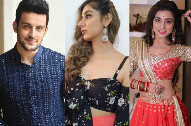 Amid the COVID pandemic, Zee TV actors share how they plan to fast during this Navratri