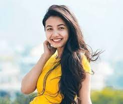 Colors TV's upcoming show Nima Denzongpa fame Surabhi Das shares her experience of joining the Hindi entertainment industry