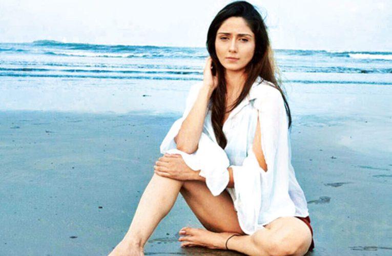 Pratibha Tiwari to enter Star Plus' Saath Nibhaana Saathiya 2